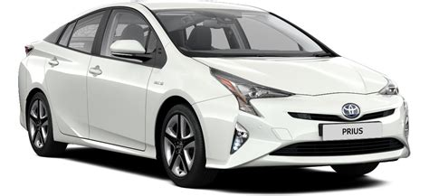 prius type toyota prius hybrid car batteries types specs prices in
