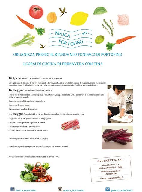 corsi di cucina liguria 187 corsi di cucina genova ispirazioni design dell