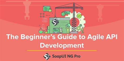manipulation beginner s guide to learn and develop the of manipulation books the beginner s guide to agile api development