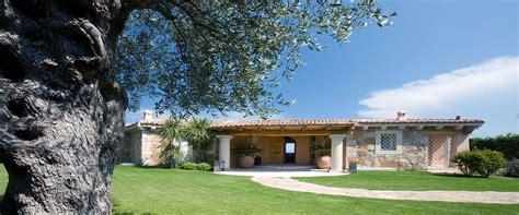 3 Bedrooms esmeralda luxury villas