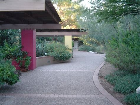Tucson Botanical Gardens Hours Tucson Botanical Gardens All You Need To Before You Go With Photos Tripadvisor