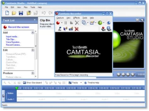 coreldraw x6 for mac coreldraw x6 for mac coreldraw x7 mac coreldraw百度网盘