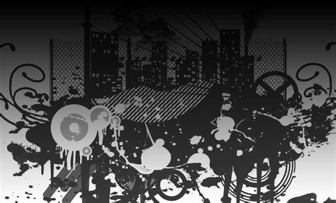 design art black and white 13 black and white background designs images black and