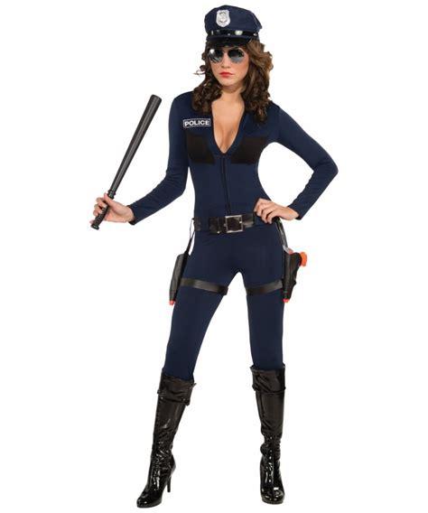 cop costume cop costume