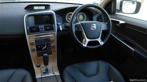 how does cars work 2010 volvo xc60 instrument cluster review 2010 volvo xc60 car review