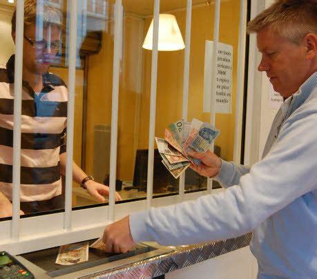 bureau de change brest le t 233 l 233 gramme brest ville brest change des devises du
