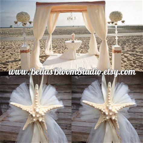 Shop Etsy Beach Wedding Decorations on Wanelo
