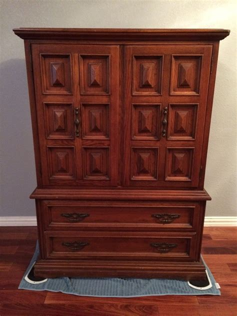 link taylor dresser link taylor armoire dresser my antique furniture collection