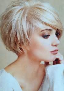 hair cuts 4 33 year top 25 best short layered hairstyles ideas on pinterest