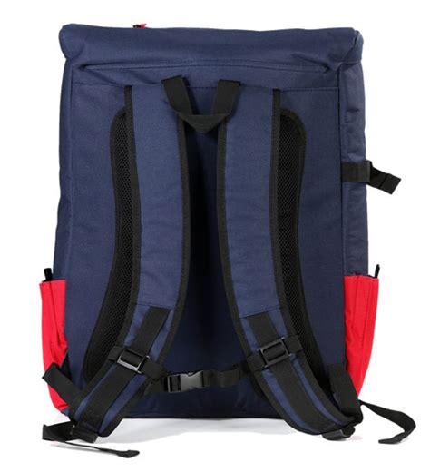 cabin max city dussel ryanair 44ltr backpack 55x40x20cm 0 9kg