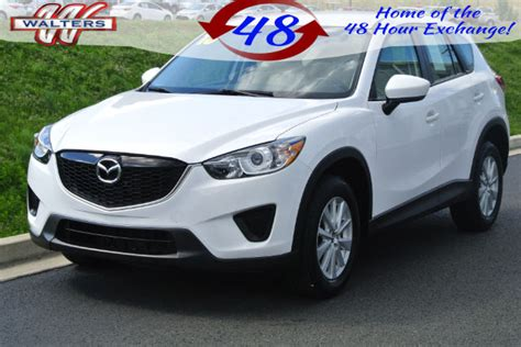 2013 mazda cx 5 sport for sale 2013 mazda cx 5 sport for sale 63 used cars from 10 994