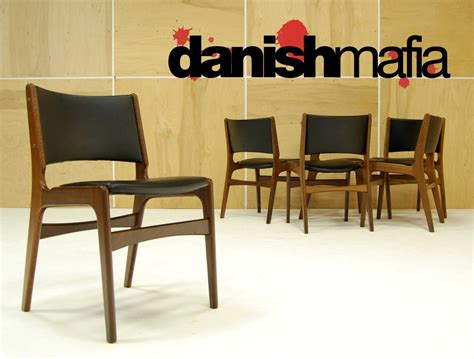 bedroom furniture danish modern dining room furniture compact igf usa 100 coaster modern dining contemporary dining perfect