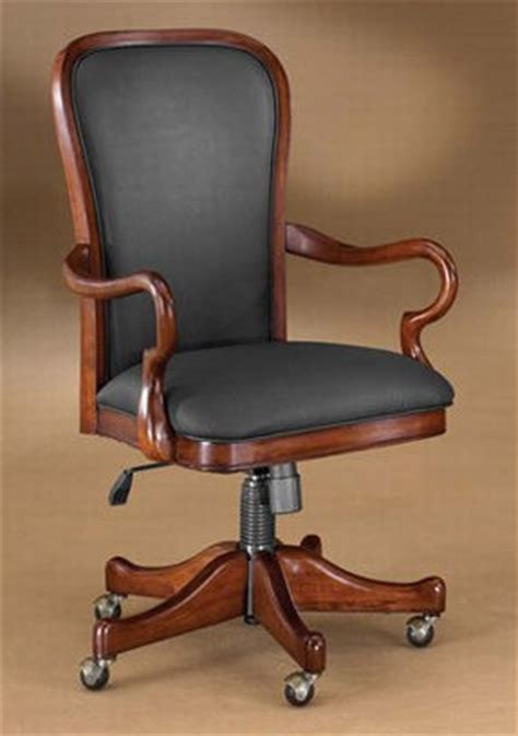 dmi office furniture wellington collection gooseneck arm chair