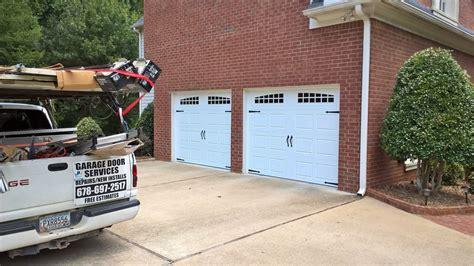 Garage Door Marietta by Advantage Garage Doors 35 Reviews Garage Door Services