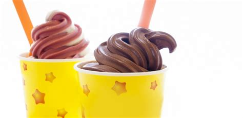 Serve Gift Card - soft serve gift cards are a perfect choice forte supply