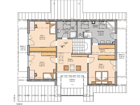 Wohnraum Ideen 5245 by H 228 User Wohnbereich Kern Haus Familienhaus