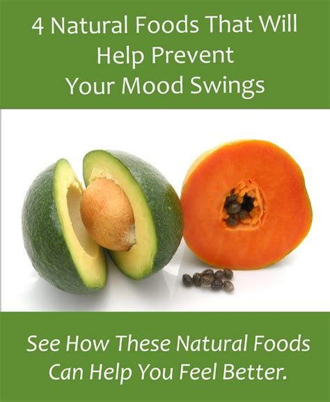 diet mood swings 1000 images about feel better with these foods on