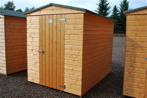Childrens Wooden Sheds garden sheds gilmore s garden sheds ni metal sheds
