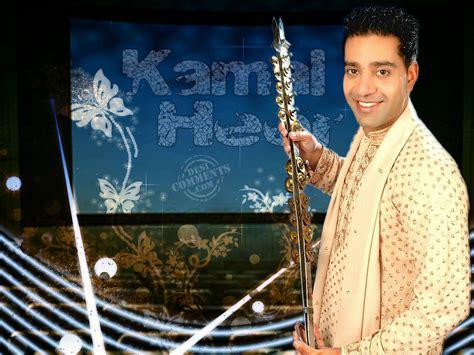 uk punjabi singer kamal raja punjabi singer kamal heer desicomments com