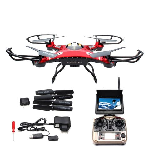 remote drone with rc helicopters review best rc drones with cameras