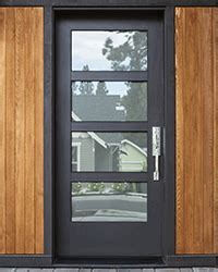 Cheap Upvc Front Doors Find Glazed Front Doors For Your House 2017 Greenmatch