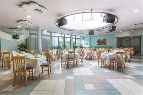 hotel bel soggiorno bellaria hotel arizona bellaria igea marina rimini r 233 servez