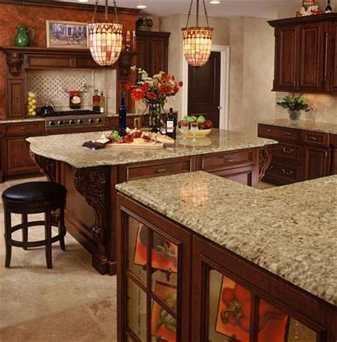Kitchen Countertops Michigan Michigan Granite Countertops Kitchen Faves The O Jays And Cabinets
