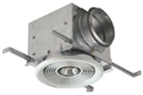 extractor fans for bathrooms bathroom ceiling vent fans