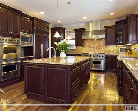 merlot kitchen cabinets kitchen cabinets kitchen remodeling kitchen renovation