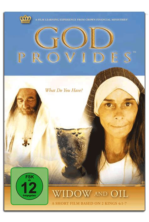 the widow directed to the widow s god classic reprint books crownlife se om crownlife