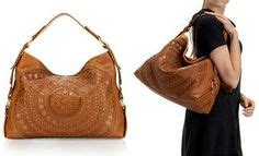 Fiore Jeni Hobo by 1000 Images About Hippie Chic Bags On Carpet