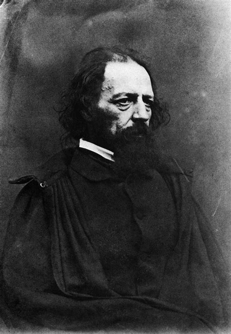 Oscar Gustave Rejlander - Wikipedia