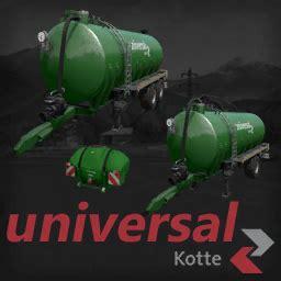 kotte universal pack kotte universal pack v1 2 0 0 lsfarming mods