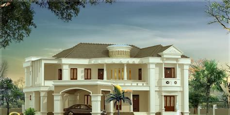 3500 Sq Ft House Plans by