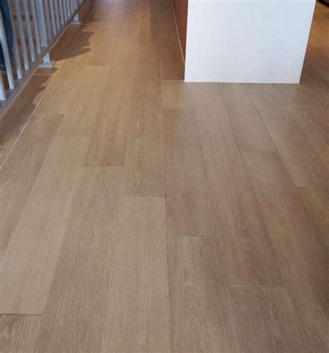 spanish for floor 17 best images about timber look floor tiles sydney on