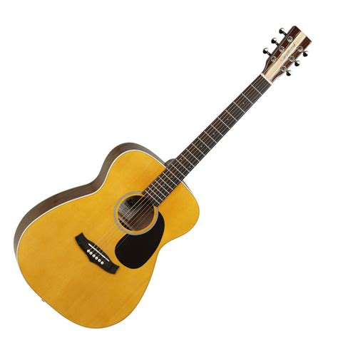 uzbek music wwwtaronanet tanglewood nashville ac 250 stica y electro guitarras