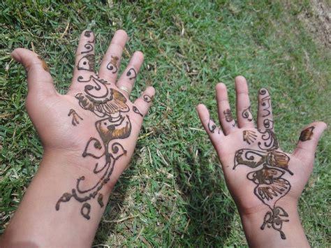 henna que es makedes