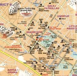 city map t 233 rk 233 p atlasz web 225 ruh 225 z