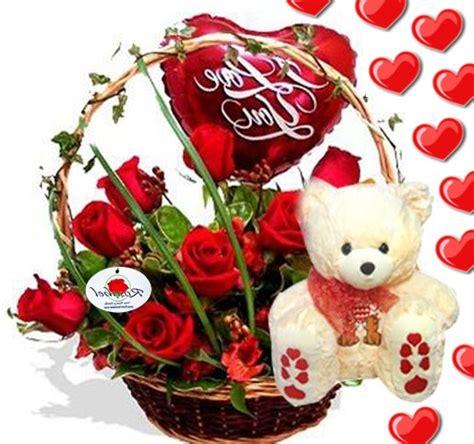 imagenes de corazones hechos con rosas imagenes bonitas de rosas para las madres hermosas