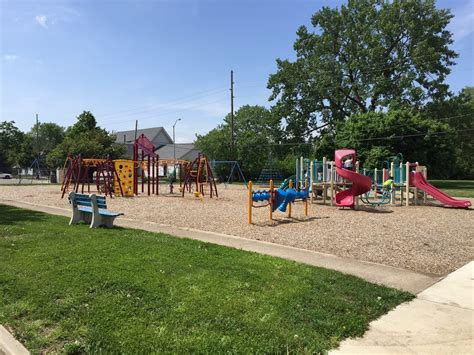 local parks cmt assists indianapolis in enhancing local parks news