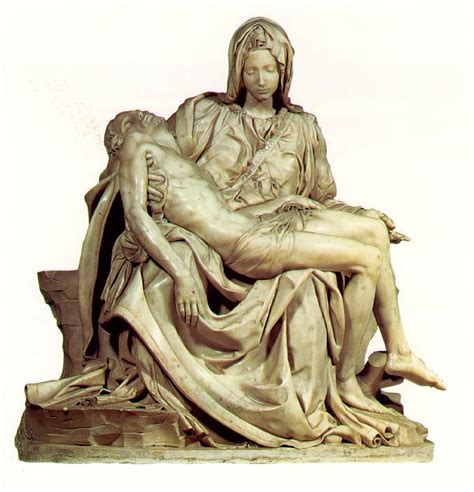 Epph Michelangelo Sculpture Image Gallery | epph michelangelo sculpture image gallery