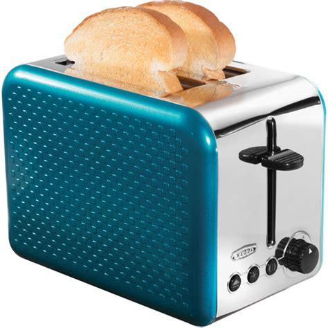 Aqua Toaster Oven Bella 2 Slice Toaster Walmart Com