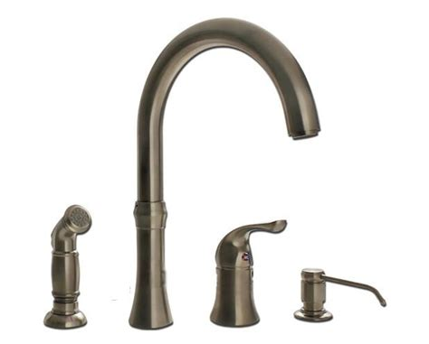 country kitchen faucets archives wholesale kitchen
