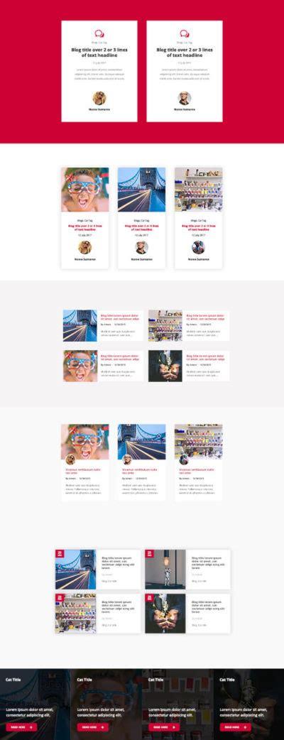 blog layout divi theme divi divi den layouts on divi theme layouts