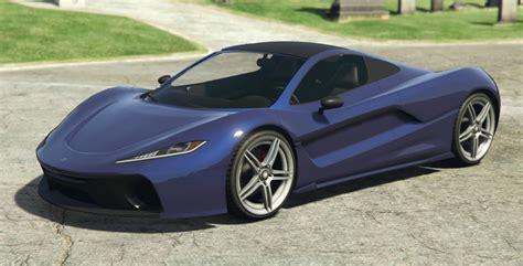 Gta 5 Schnellstes Auto Zentorno by T20 V Gta Wiki Fandom Powered By Wikia