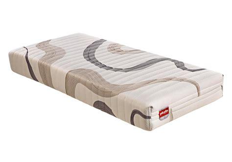 colchon pikolin normablock colchn para cama articulada pikolin