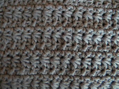 lots of crochet stitches by m j joachim daisy crochet