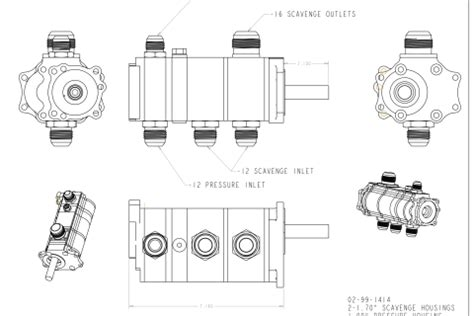 electric car wiring diagram engine diagram and