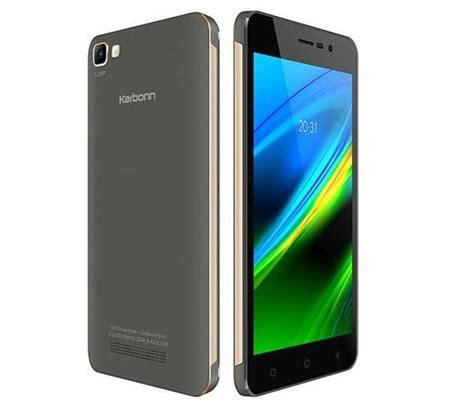 how to a k9 how to install official stock rom on karbonn k9 smart