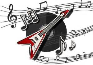 Free illustration guitar music rock musical play free image on
